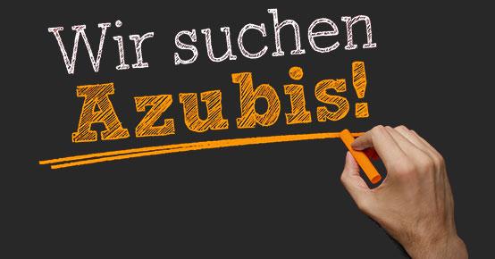Azubis, STL Berlin, Beleuchtung, Veranstaltungsservice